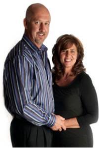 Ruth and Jeff Elliott - Vemma