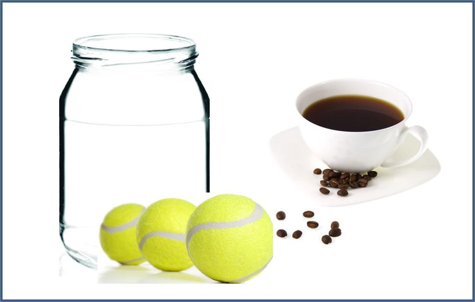 tegla i kafa