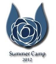 CaliVita letnji kamp 2012