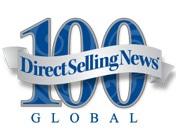 DSN-Top-100-Logo