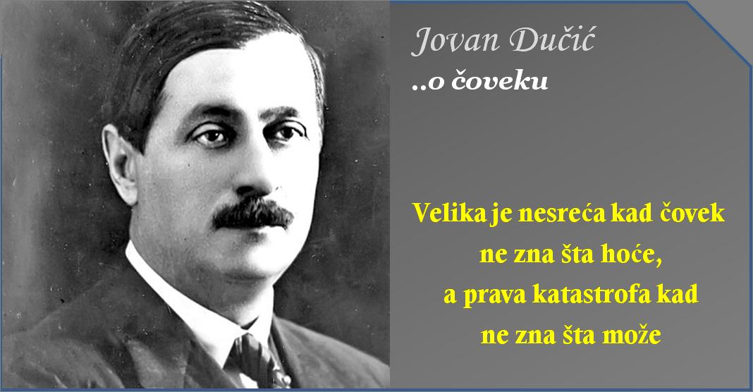 jovan ducic 1